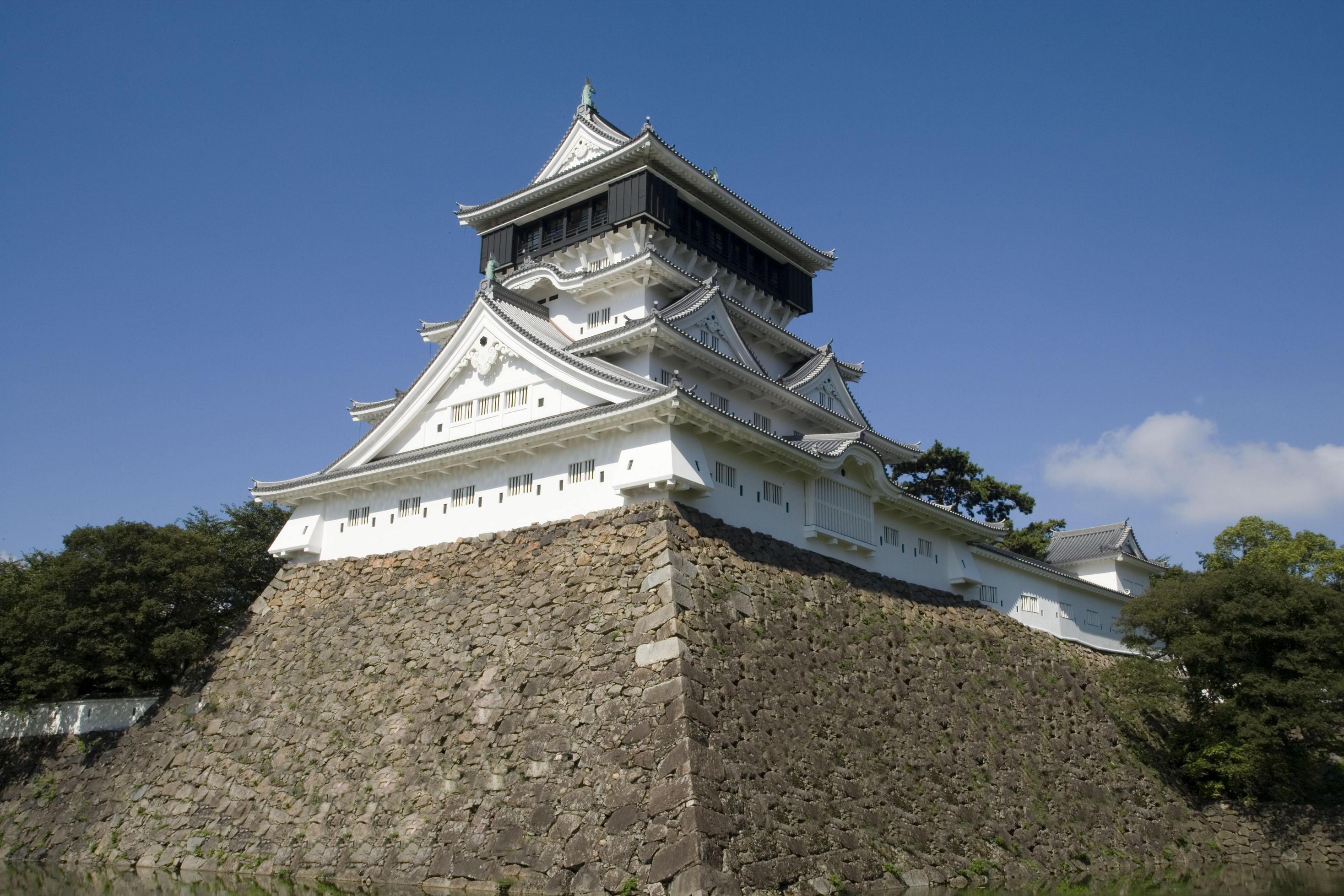 観光 北九州